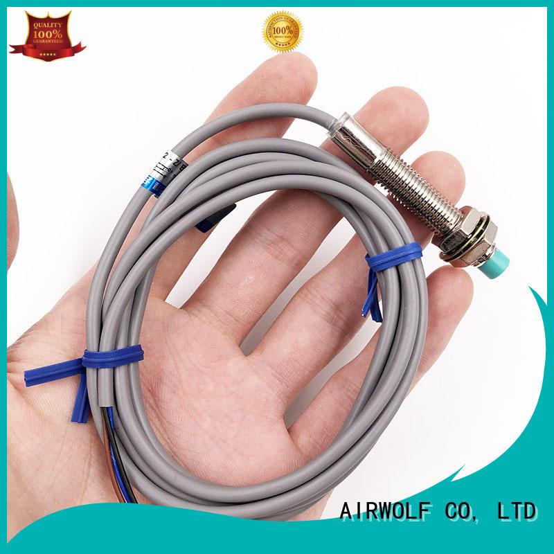 top brand cylinder magnetic sensor hot-sale for wholesale