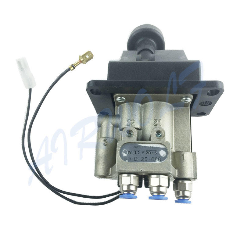 low price dump truck control valve well-chosen for wholesale water meter-3