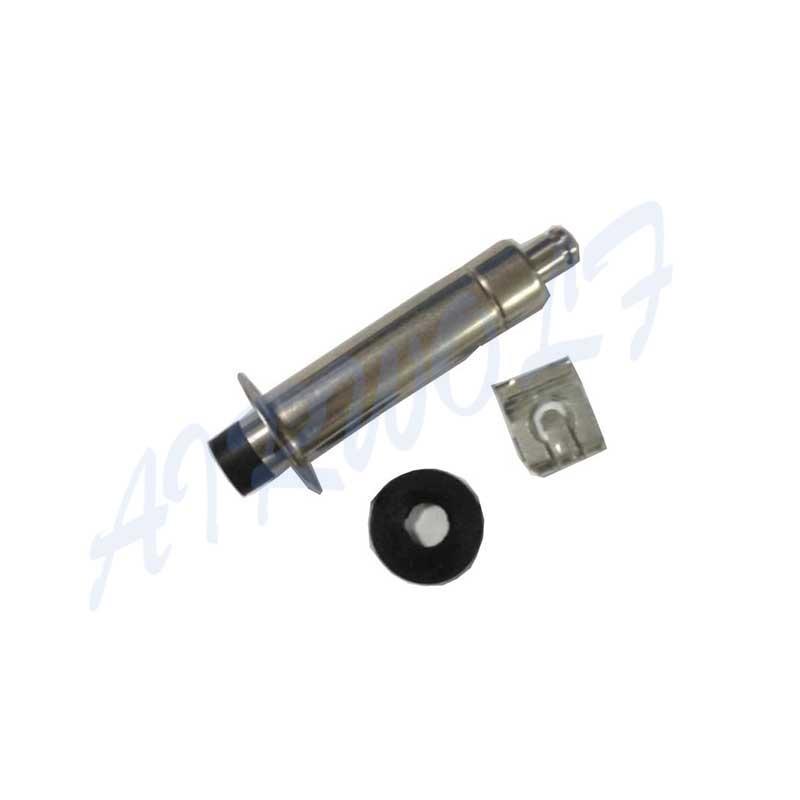 K0580 K0584 Armature Plunger Pilot Solenoid Valves For Goyen RCA5D2-2