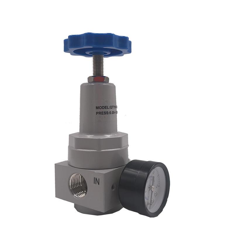 AIRWOLF high-quality air filter regulator lubricator regulator-1