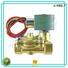 AIRWOLF on-sale magnetic solenoid valve liquid pipe