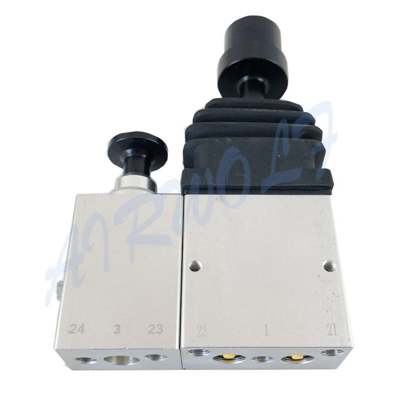 excellent quality tipping valve mechanical ask now for tap-3