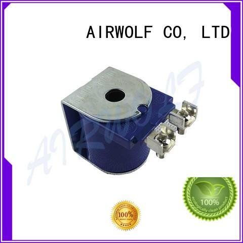 AIRWOLF bb solenoid coils series at discount