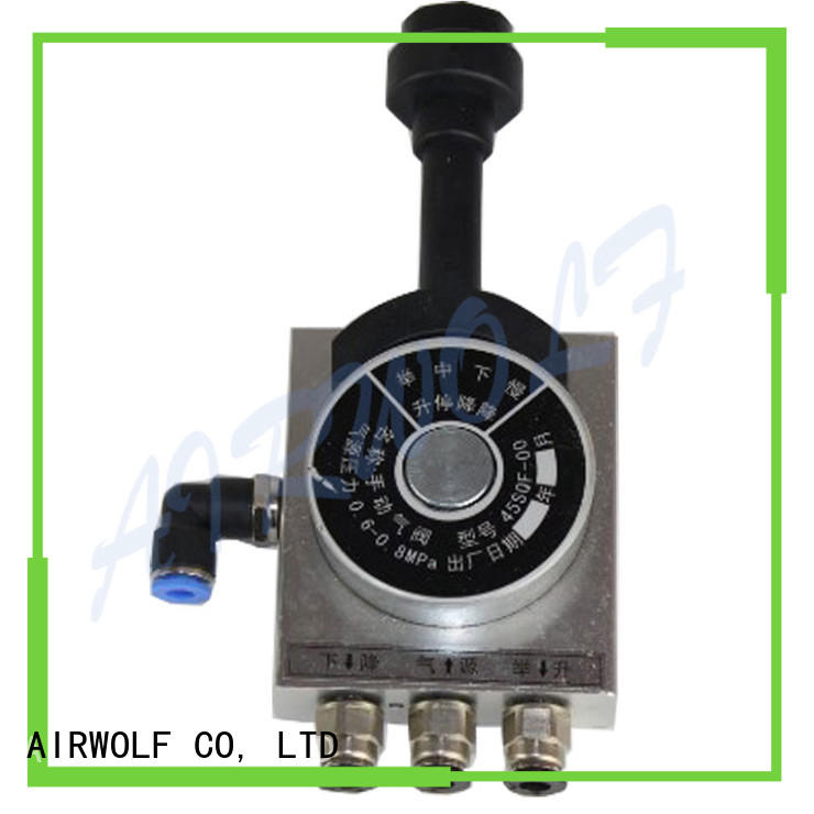 affordable hydraulic tipping valve black contact now water meter