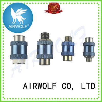 convenient pneumatic push pull valve free at discount