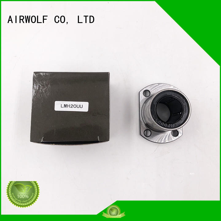 top brand linear motion bearing hot-sale at discount