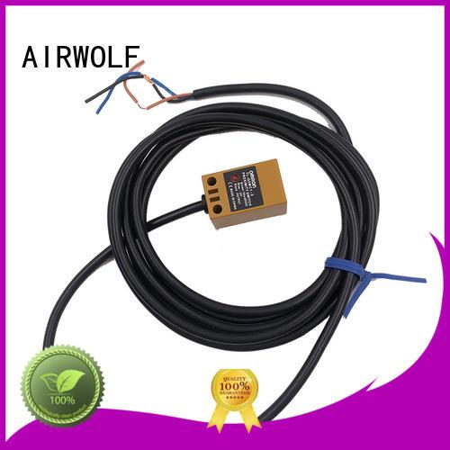 best price magnetic sensor hot-sale fast delivery