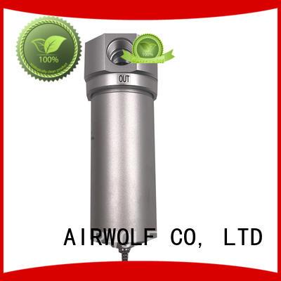 pp pneumatic push button valve alloy wholesale