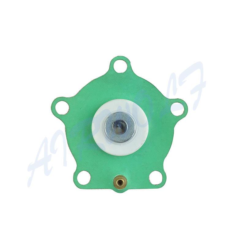 integral air valve repair kit hot-sale kits electronics industry-1