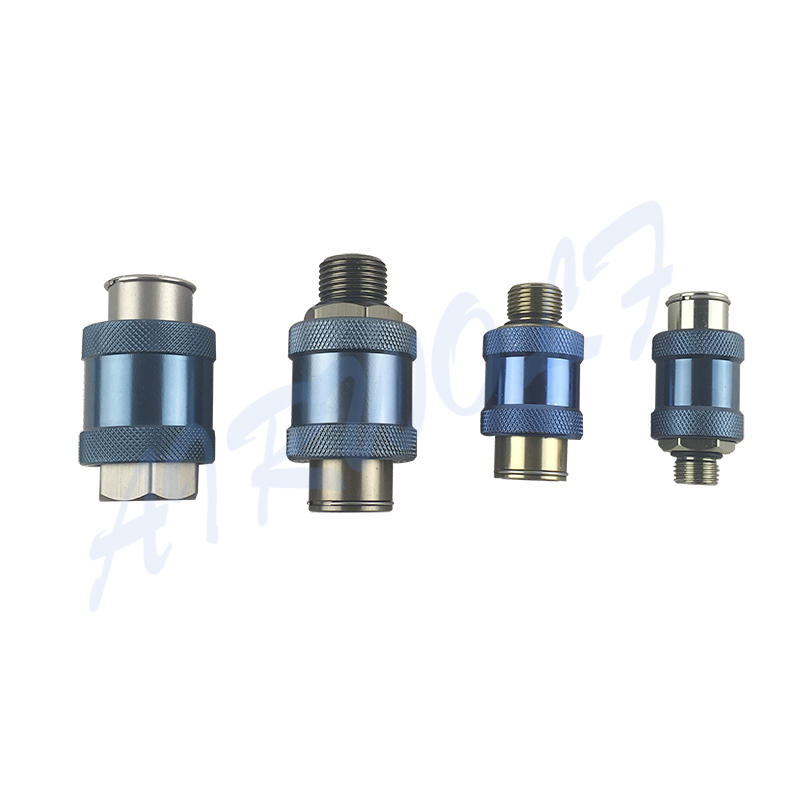 pneumatic manual valves cheapest price at discount AIRWOLF-1
