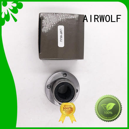 custom low profile bearings low-cost for sale AIRWOLF