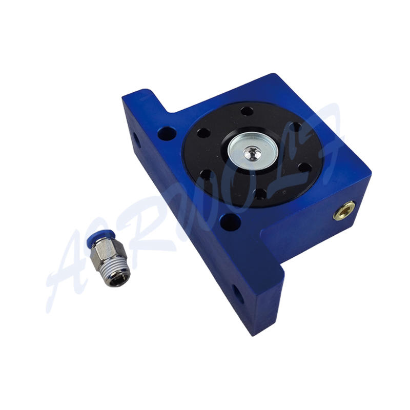 AIRWOLF high quality pneumatic vibration unit alloy for customization-2