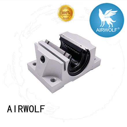 AIRWOLF top brand linear motion bearing factory price at sale