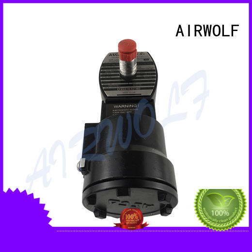 single solenoid valve on-sale body liquid pipe
