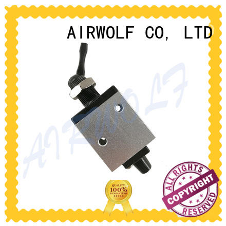 manual pneumatic manual valves cheapest price manually bulk production
