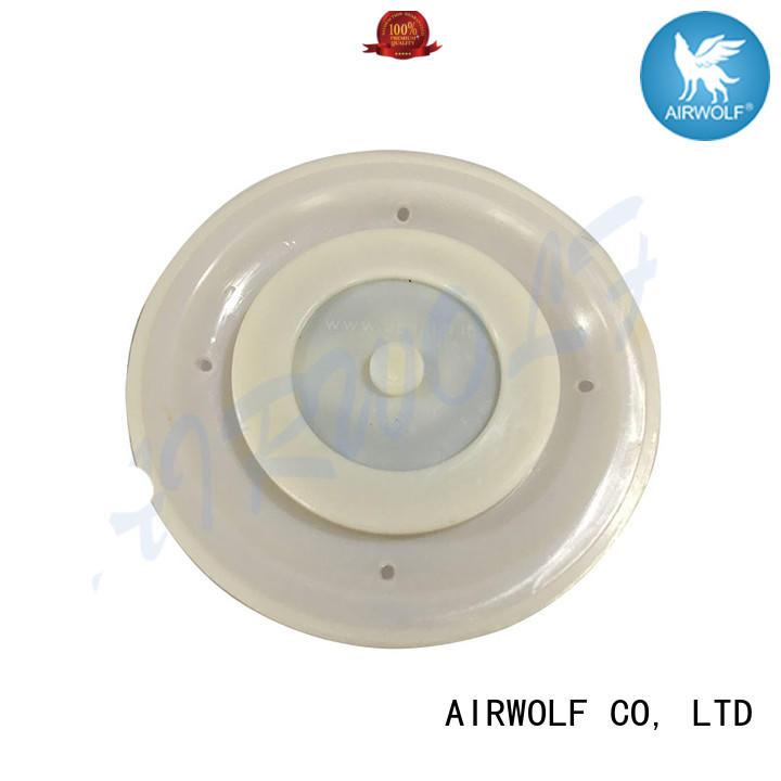 water valve repair kit inch diaphragm valve repair kit air company