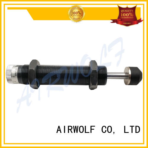 buffering pneumatic cylinder manufacturers magnetically for sale AIRWOLF