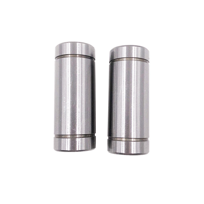 AIRWOLF professtional linear motion ball bearing low-cost at discount-1