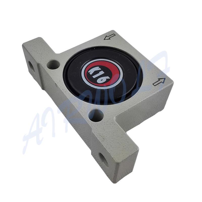 AIRWOLF vibrator pneumatic vibration equipment black at sale-3