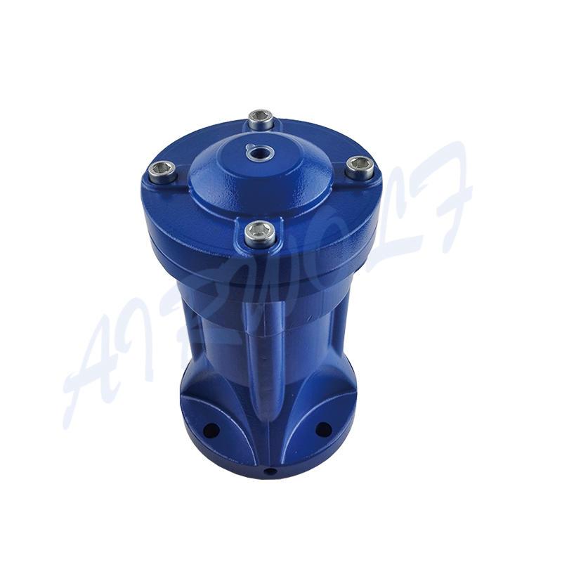 bvp pneumatic vibrator bvp for sale AIRWOLF-3
