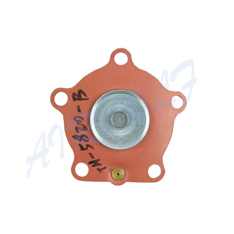 integral air valve repair kit hot-sale kits electronics industry-2