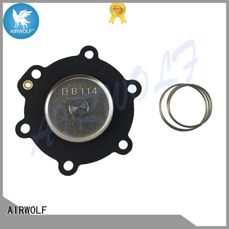 green diaphragm valve repair kit on-sale jet foundry  industry