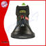 AIRWOLF high quality pneumatic vibrators rotary at sale