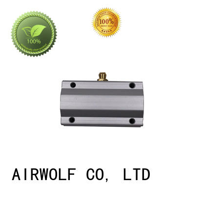 AIRWOLF custom rail bearings hot-sale at discount