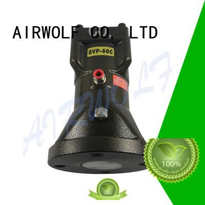 AIRWOLF custom pneumatic vibration bvp for wholesale