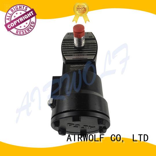 on-sale solenoid valves liquid pipe