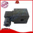 AIRWOLF Brand suitable inch diaphragm valve repair kit manufacture