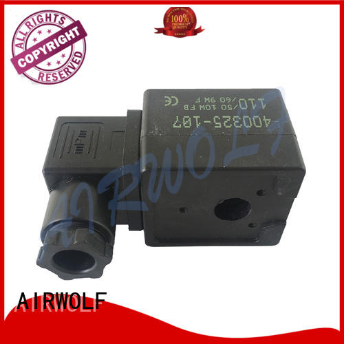 AIRWOLF Brand suitable inch diaphragm valve repair kit manufacture