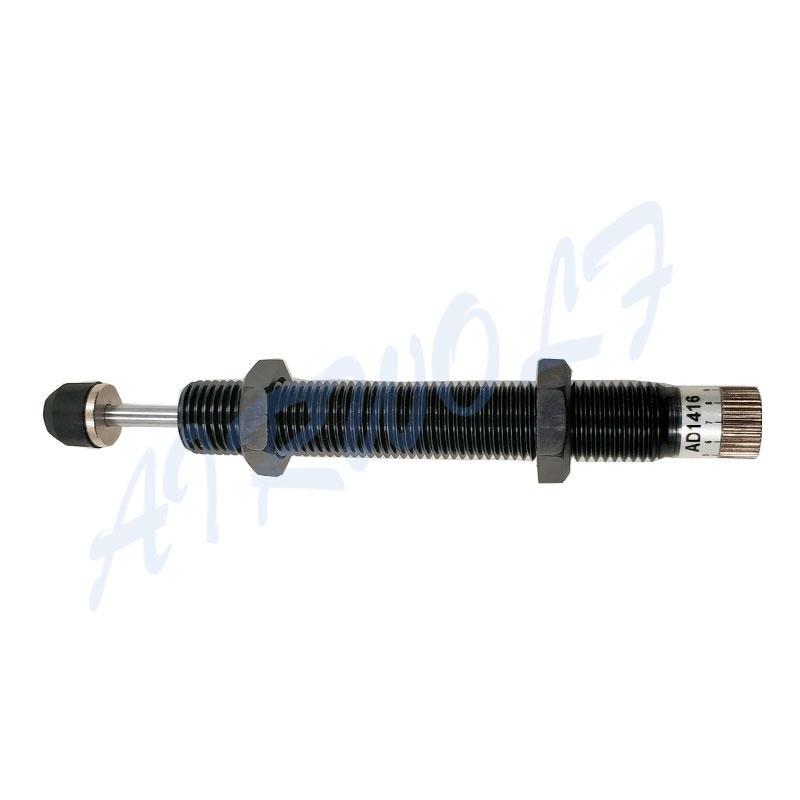 alloy pneumatic cylinder aluminium alloy for sale-1