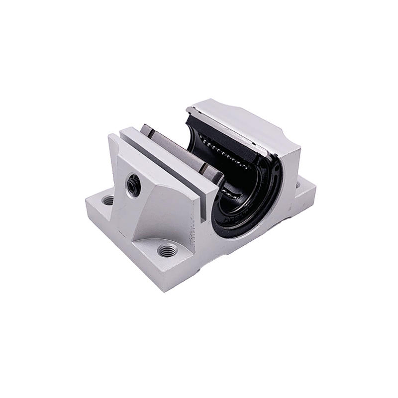 OEM linear guide bearing professtional low-cost for sale-1