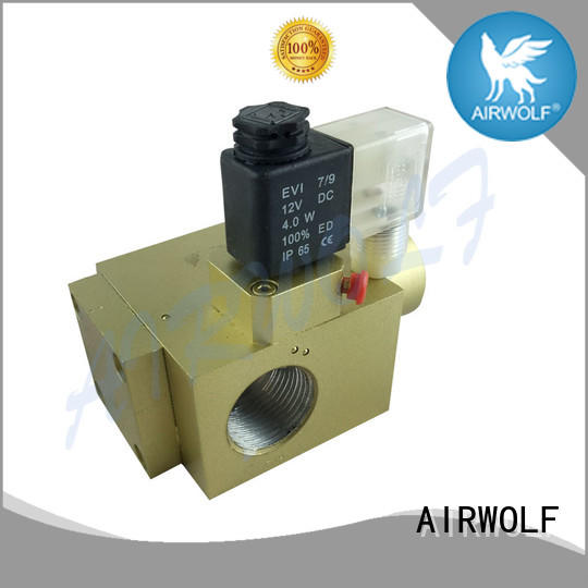 affordable dump truck control valve contact now for tap