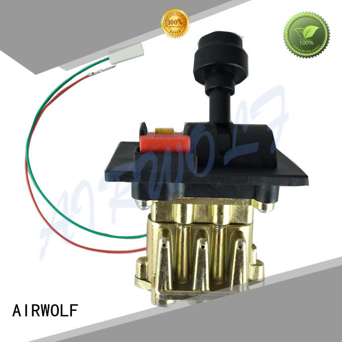 mechanical dump truck hydraulic valve contact now for tap AIRWOLF