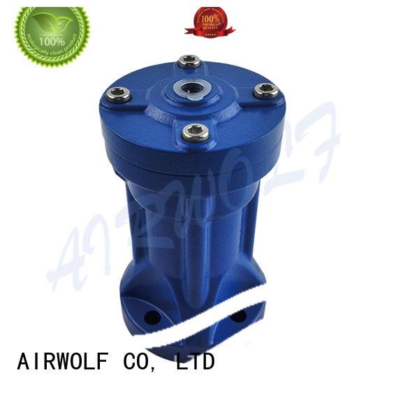 bvp pneumatic vibrator bvp for sale AIRWOLF