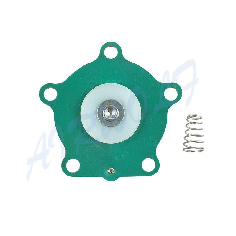 integral air valve repair kit hot-sale kits electronics industry-3