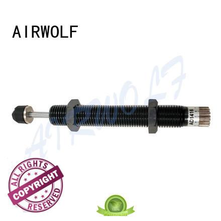 alloy pneumatic cylinder aluminium alloy for sale