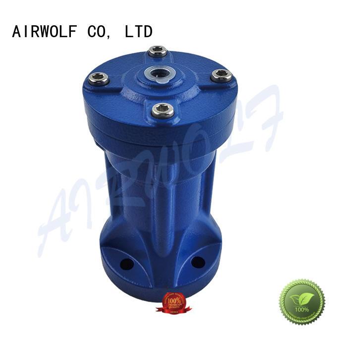 hot-sale pneumatic vibration gt series black for customization