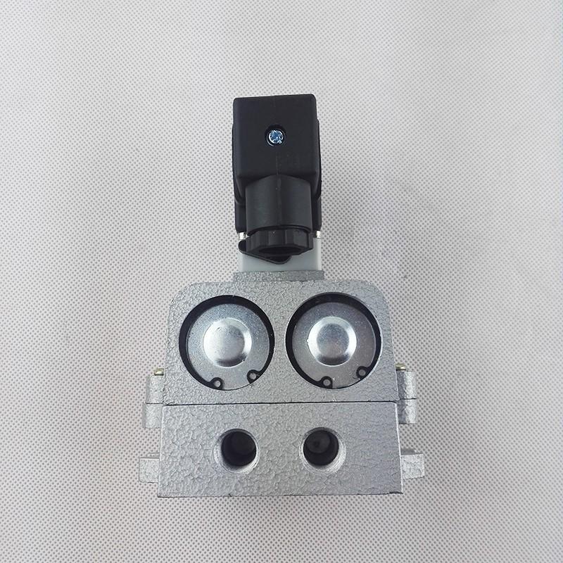 AIRWOLF hot-sale solenoid valves way adjustable system-3
