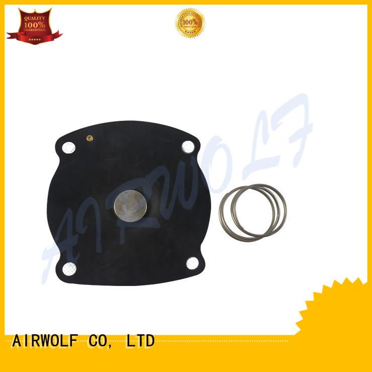on-sale diaphragm valve repair kit goyen metallurgy industry AIRWOLF