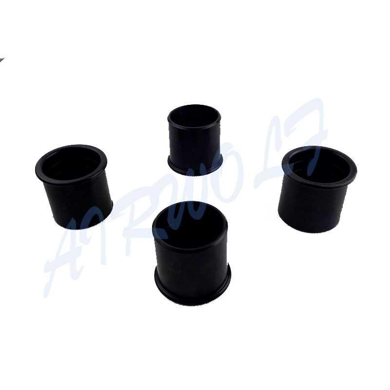 AIRWOLF high quality air valve repair kit armature treatment-1