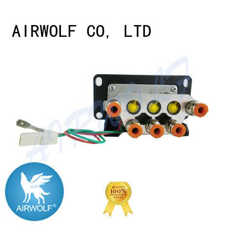 excellent quality dump truck control valve proportional ask now mechanical force