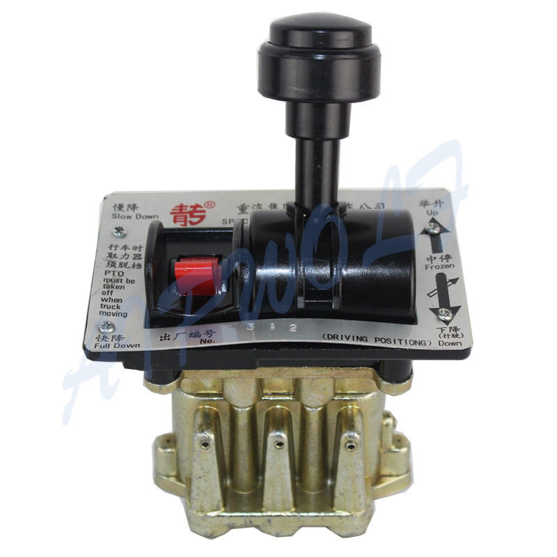 affordable tipping valve best-design contact now water meter-1