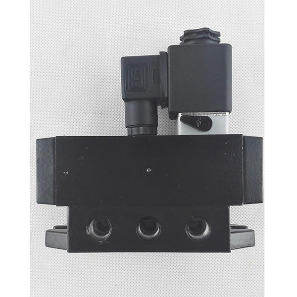 OEM single solenoid valve hot-sale magnetic direction system-2