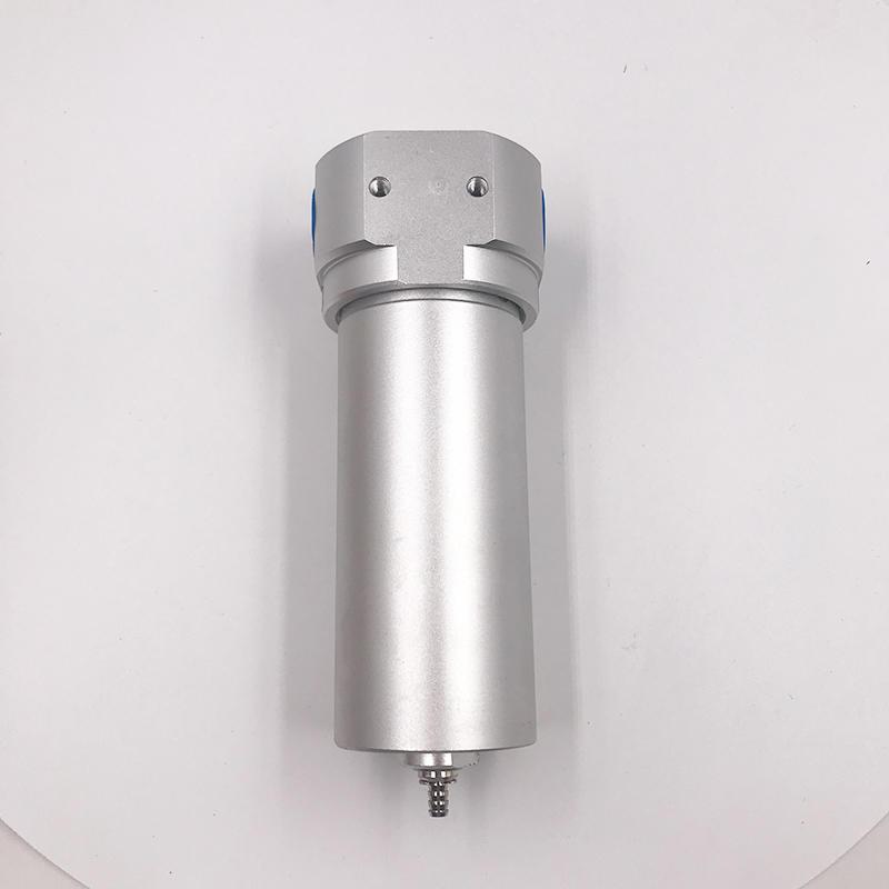 AIRWOLF high quality pneumatic manual control valve return at discount-3