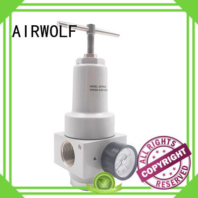 high-quality air preparation units preparation unit drain units for sale