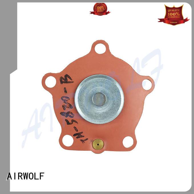 3/4 inch Diaphragm repair kits Taeha type TH-5820-B Viton or Nitrile MD01-20