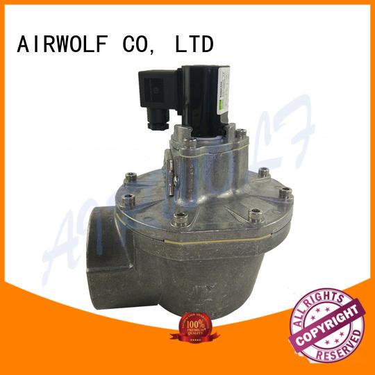 ODM actuator valve cheap factory price